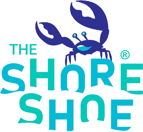 The Shore Shoe™